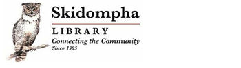 Link to Skidompha Library.